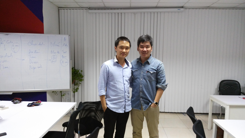 20151104-Cung_chuyen_gia_Mai_Tuan_Dat